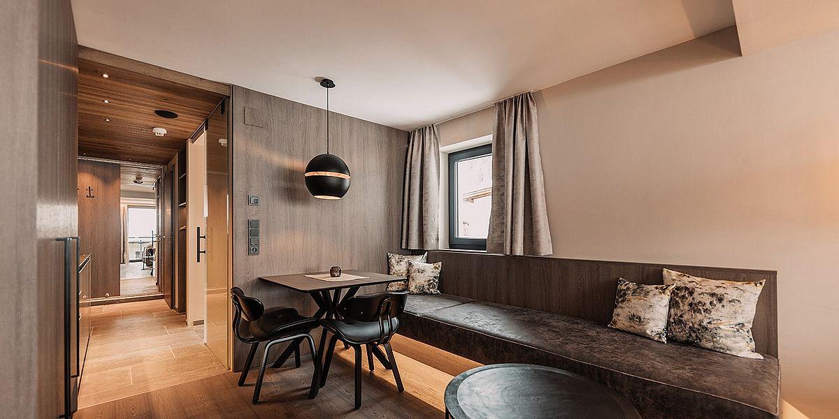 Studio-Classic-Hotel-Vier
